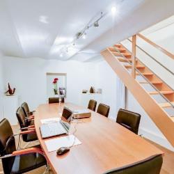 Location Bureau Rosny-sous-Bois 1586 m²