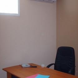 Vente Bureau Nice 200 m²
