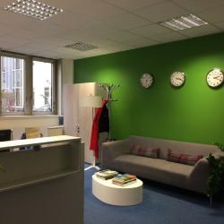 Location Bureau Rueil-Malmaison 350 m²
