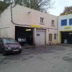 Vente Local d'activités Brétigny-sur-Orge 450 m²