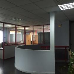 Vente Local d'activités Le Mesnil-Esnard 1880 m²