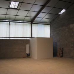 Location Local d'activités Lahonce 50 m²