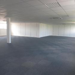Location Bureau Mauguio 348 m²
