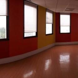 Vente Bureau Bagnolet 1100 m²