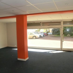 Vente Local commercial L'Haÿ-les-Roses 36 m²
