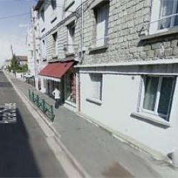Location Boutique Vaires-sur-Marne 0