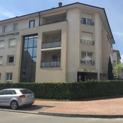Vente Bureau Dijon 99 m²