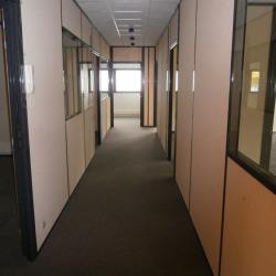 Location Bureau Saint-Cyr-sur-Loire (37540)