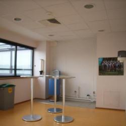 Location Bureau Tours 1775 m²