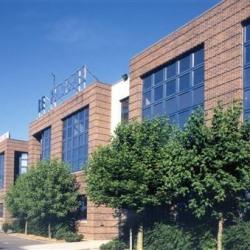 Vente Bureau Villiers-sur-Marne 100 m²