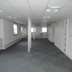 Location Bureau Rungis 252 m²