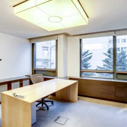 Location Bureau Paris 7ème 1158 m²