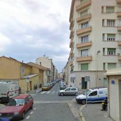 Vente Bureau Marseille 5ème 400 m²