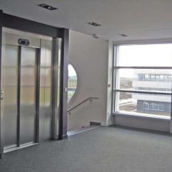 Location Bureau Villeneuve-d'Ascq 721 m²