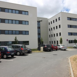Location Bureau Nantes 331 m²