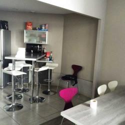 Vente Local d'activités Pantin 673 m²