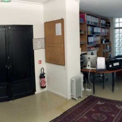 Vente Bureau Paris 11ème 226 m²