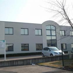 Location Bureau La Tour-de-Salvagny 168 m²
