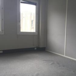Vente Bureau Saint-Martin-le-Vinoux 50,8 m²