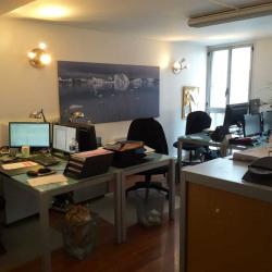 Location Bureau Paris 13ème 62 m²