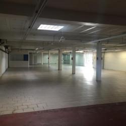 Vente Local commercial Les Andelys 600 m²