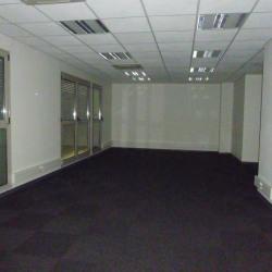 Location Bureau Tournefeuille 54 m²