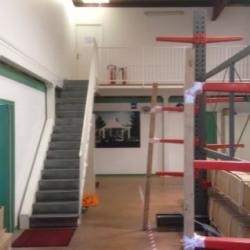 Vente Local d'activités Rambouillet 2200 m²