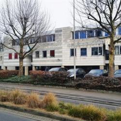 Location Bureau Sucy-en-Brie (94370)
