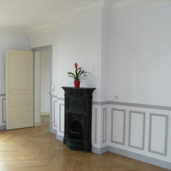 Appartement ST GERMAIN EN LAYE - 3 pièce(s) - 47 m2