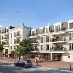 Vente Local commercial Rueil-Malmaison 201 m²