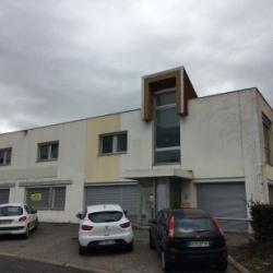 Location Bureau Seynod 280 m²