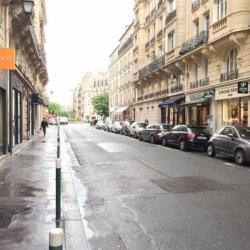 Cession de bail Local commercial Neuilly-sur-Seine 56 m²