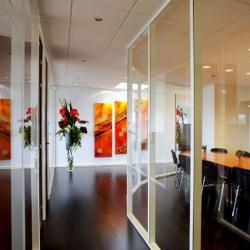 Vente Bureau Dardilly 384 m²