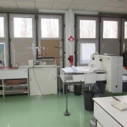 Vente Bureau Émerainville 355 m²