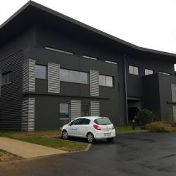Location Bureau Ferrières-en-Brie 240 m²
