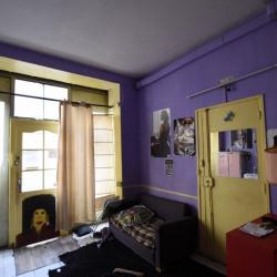 Location Local commercial Paris 17ème 25 m²
