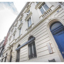 Vente Bureau Roubaix 278 m²
