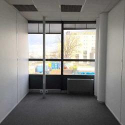 Location Bureau Paris 13ème 1430 m²