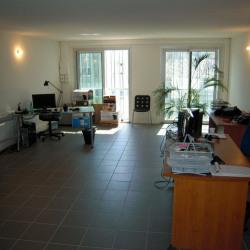 Location Bureau Le Bouscat 42 m²