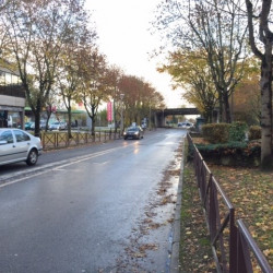 Vente Local commercial Torcy 98 m²