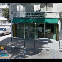 Vente Local commercial Le Pont-de-Claix 0 m²