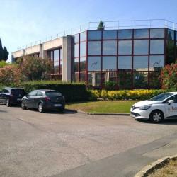 Location Local d'activités Aix-en-Provence 331 m²