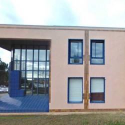 Location Bureau Labège 104 m²