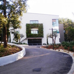 Location Bureau Sophia Antipolis 160 m²