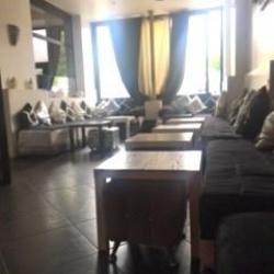 Fonds de commerce Café - Hôtel - Restaurant Clichy 0