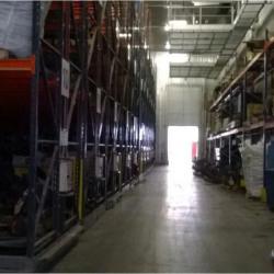 Vente Entrepôt Colomiers 2900 m²