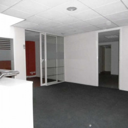 Location Local commercial Metz 150 m²