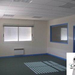 Vente Bureau Anglet 113 m²