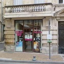 Location Boutique Avignon 0