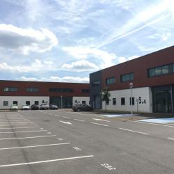 Location Local d'activités Taverny 622 m²